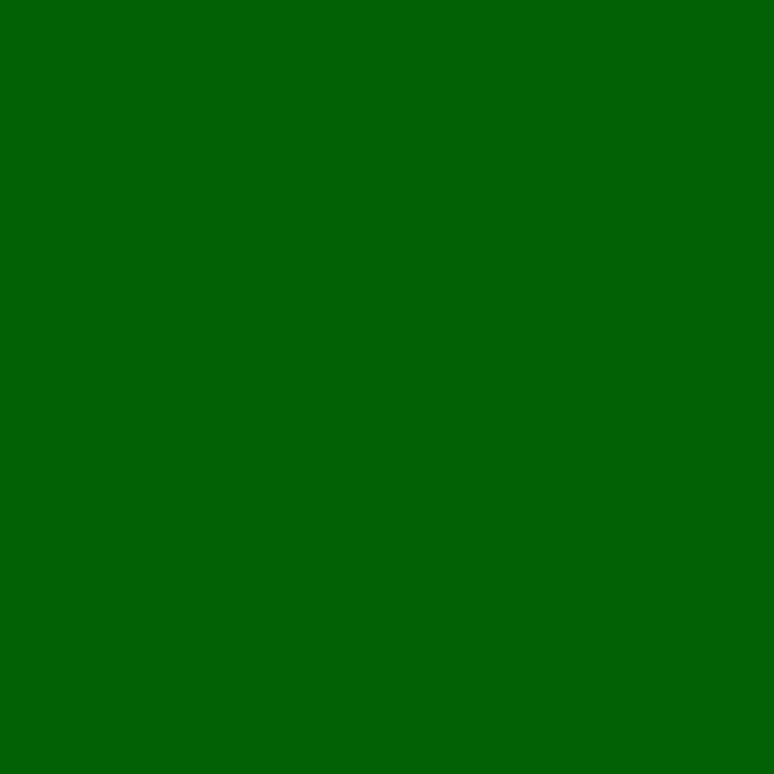 Résidence Comme Chez Soi